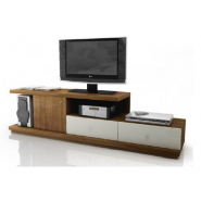 American Wood - Mueble de TV MT 1800 /3