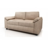 Sofa Londres American Wood Chen Arena [Londres150Marfil]